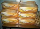 Agen Distributor Resmi Jual Melia Propolis Gemolong
