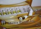 Agen Distributor Jual Melia Propolis Baturetno
