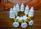 Distributor Resmi Jual Melia Propolis Biyang Bojonegoro
