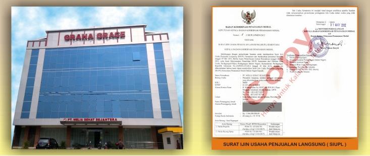 kantor-pusat-mss (1)