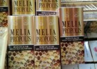 Melia Propolis-Melia Biyang Tasikmalaya